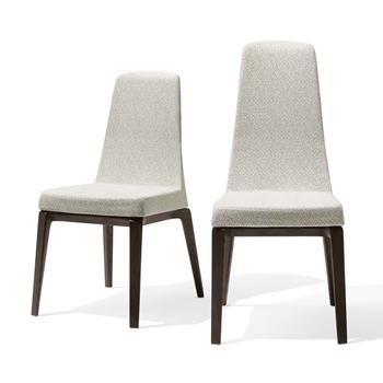 Ala Dining Chair
