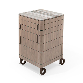 Alfred Storage Cabinet