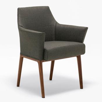 Alina Dining Chair