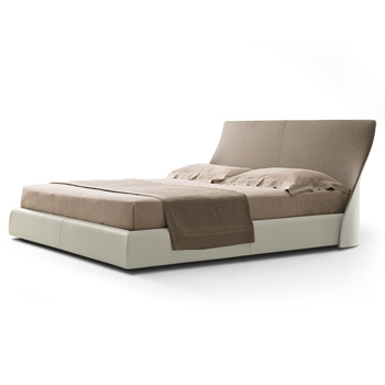 Altea Bed