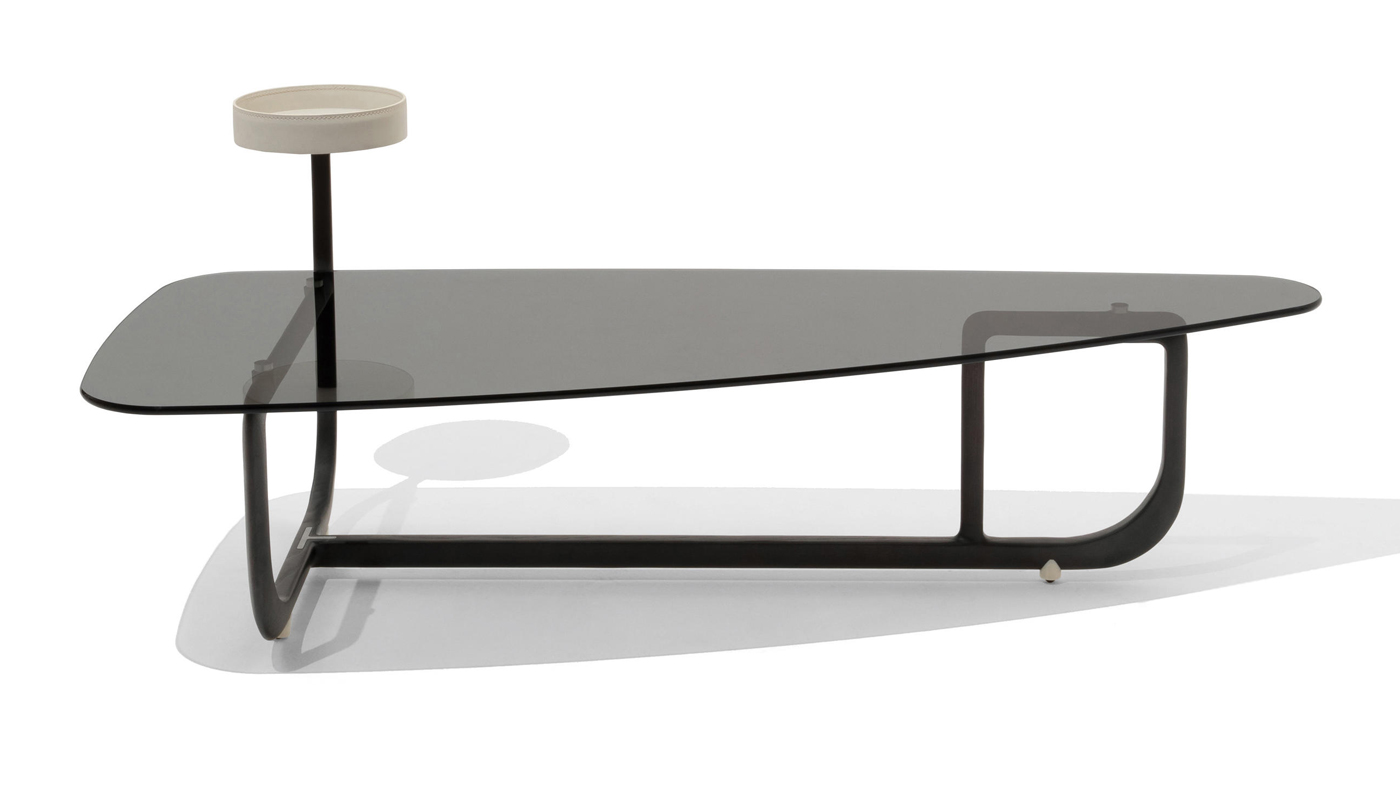 Amiral Coffee Table
