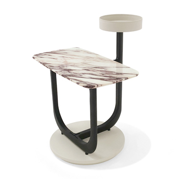 Amiral Small Table