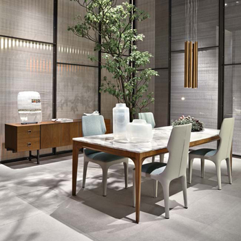 Anteo Dining Table