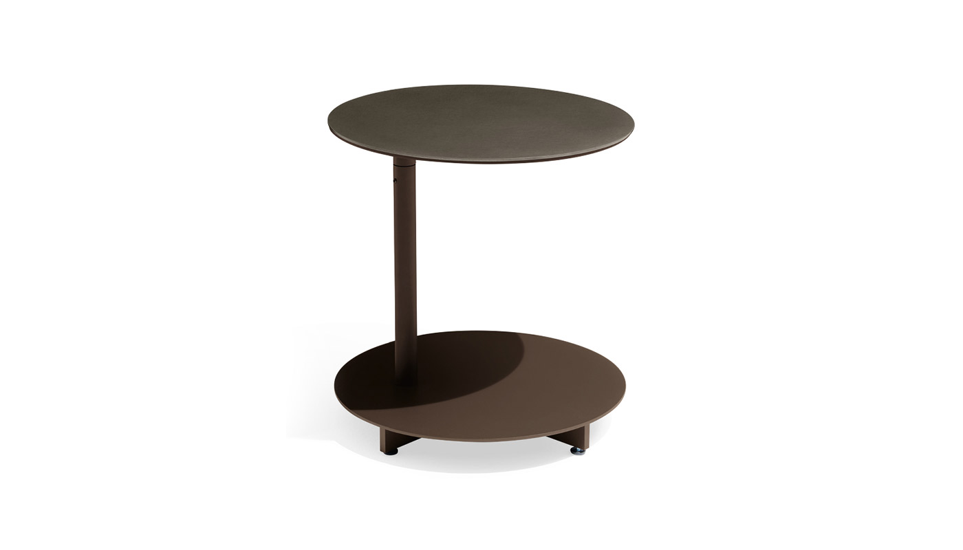 Apsara Small Table