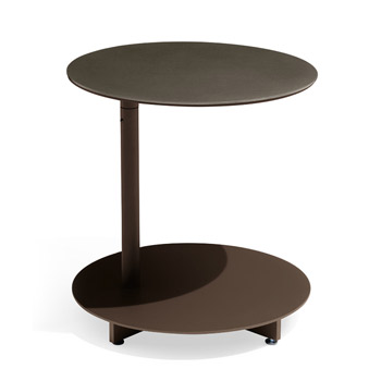Apsara Small Table