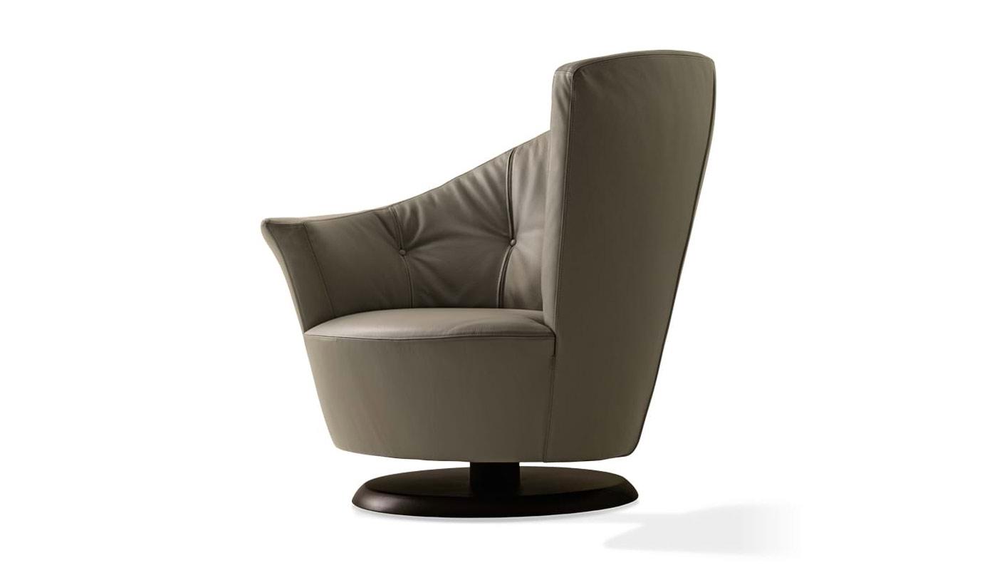 Arabella Lounge Chair