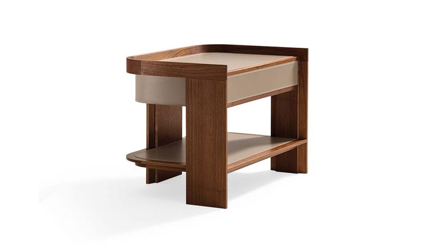 Archibald Night Table