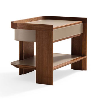 Archibald Night Table