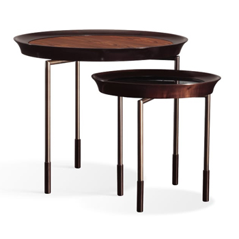 Athene Small Table