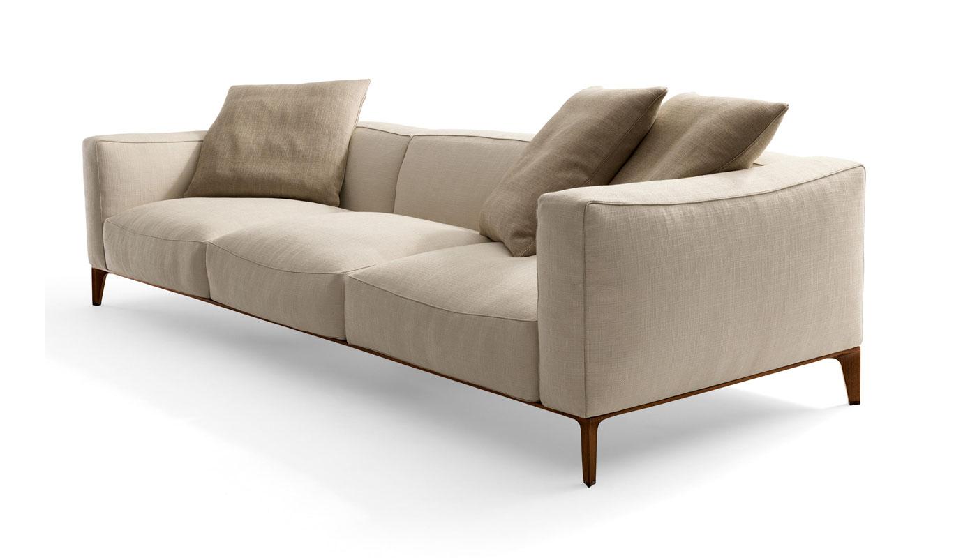 Aton Sofa