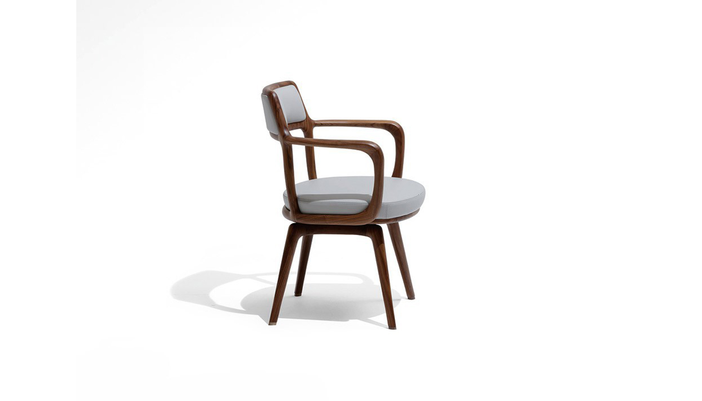 Baron Dining Chair