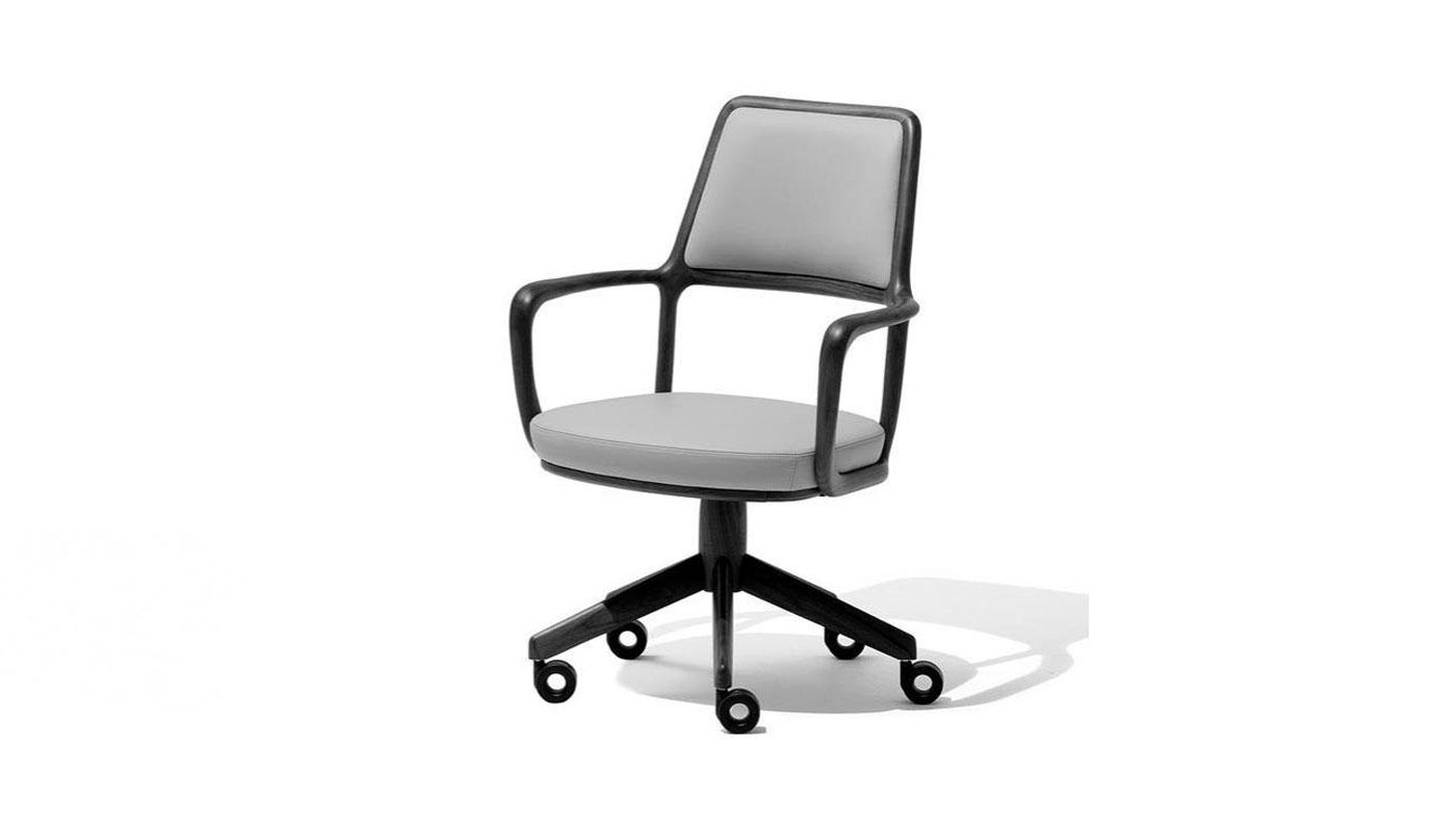 Baron Desk Chair