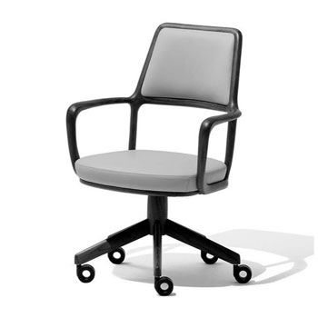 Baron Desk Chair