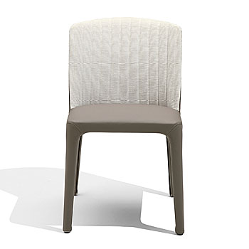 Bicolette Dining Chair