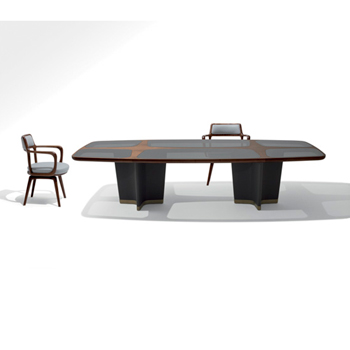 Bigwig Dining Table