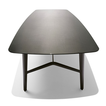 Blade Dining Table