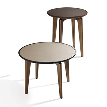 Blend Small Table
