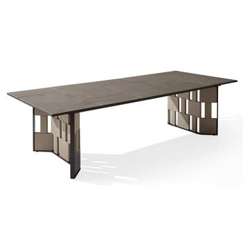 Break Dining Table