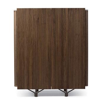 Charlotte Cabinet