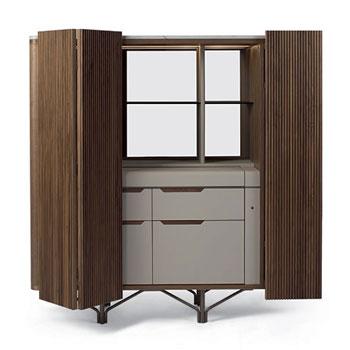 Charlotte Storage Cabinet