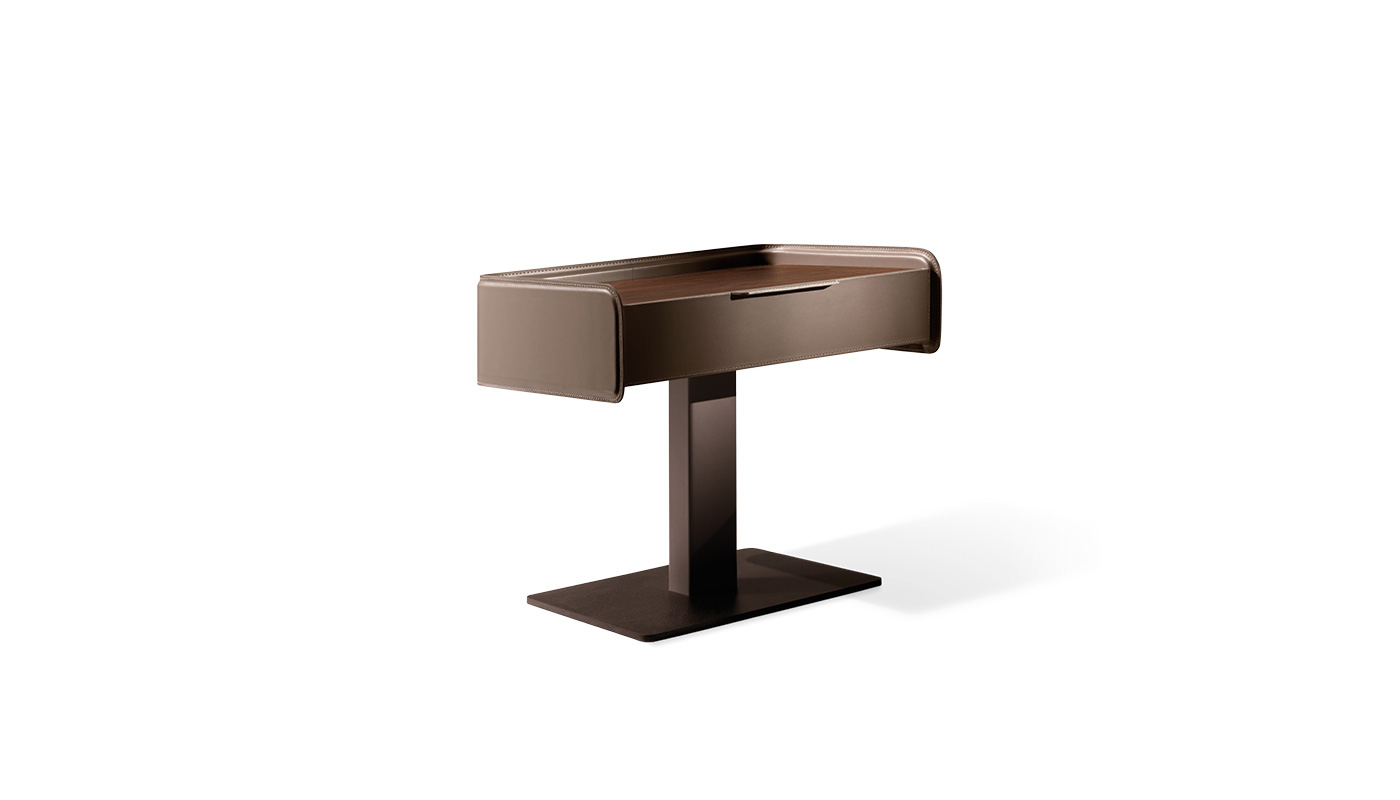 Corium Night Table