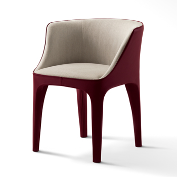 Diana Dining Chair