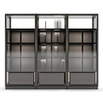 Domus Bookshelf