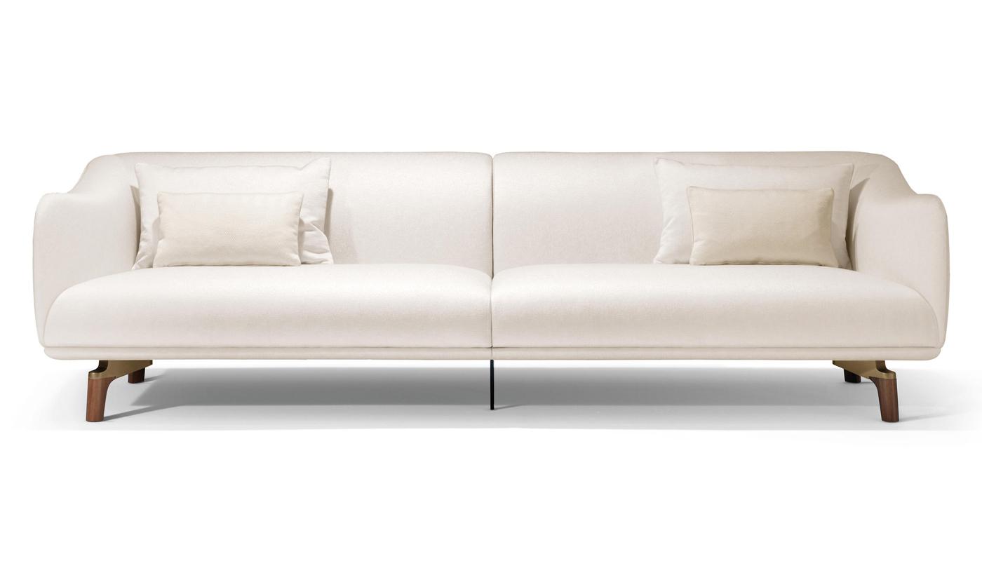 Drive Sofa