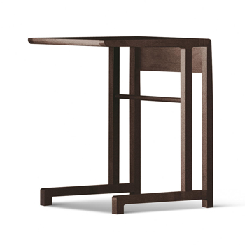 Eos Small Table