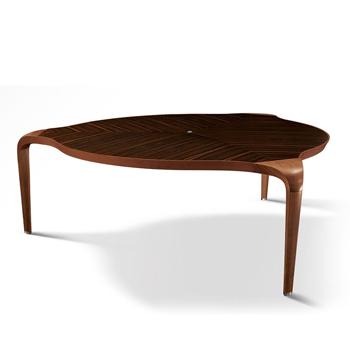 Erasmo Dining Table