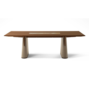 Fang Dining Table - Rectangular