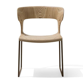 Gea Dining Chair