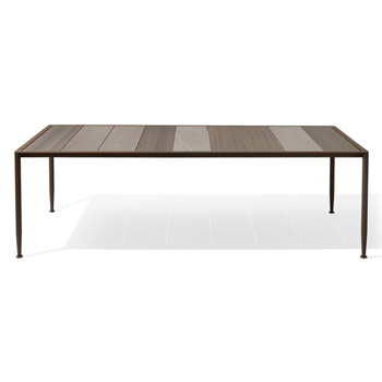 Gea Dining Table