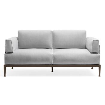 Gea Sofa