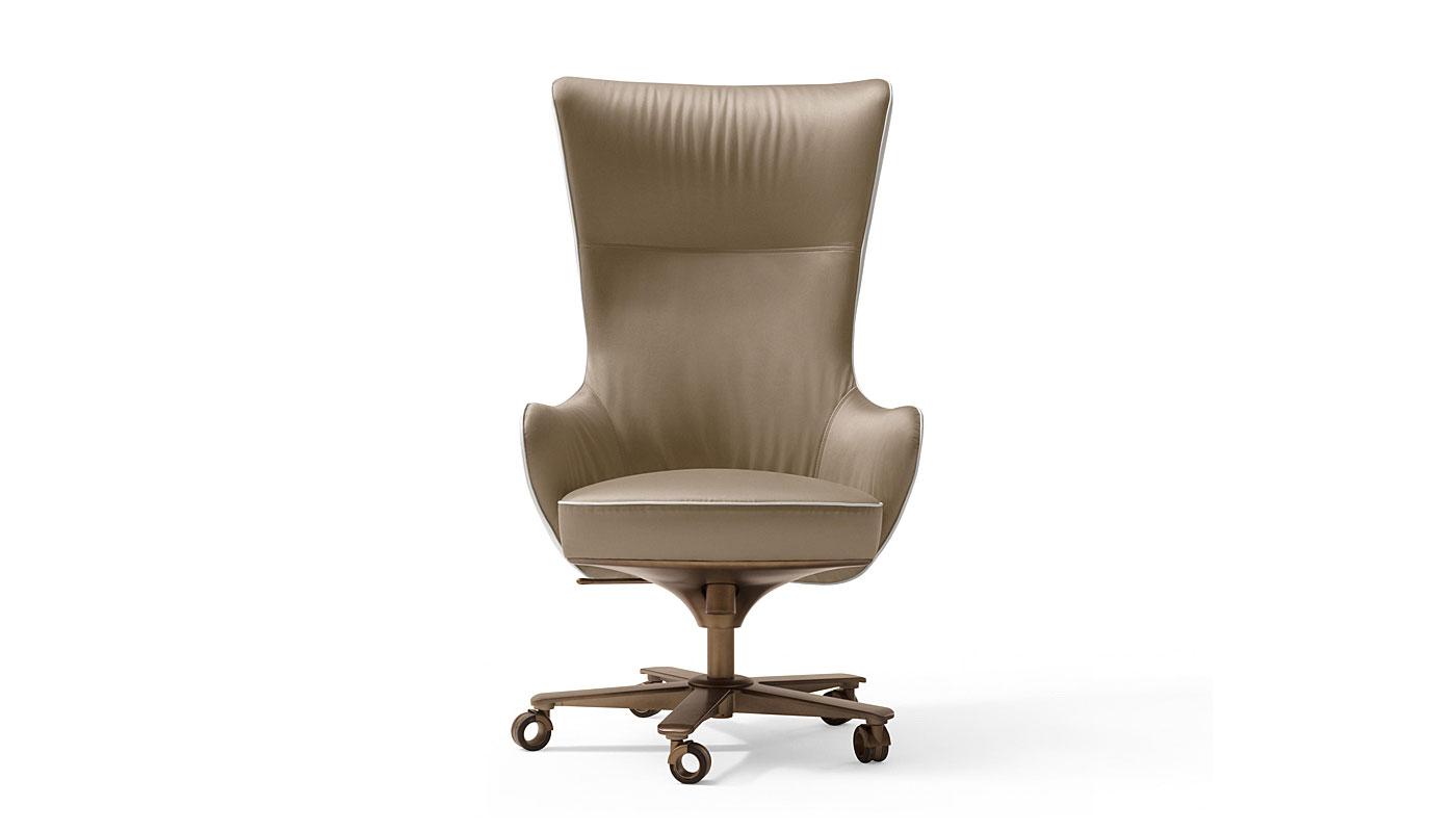 Genius Desk Chair