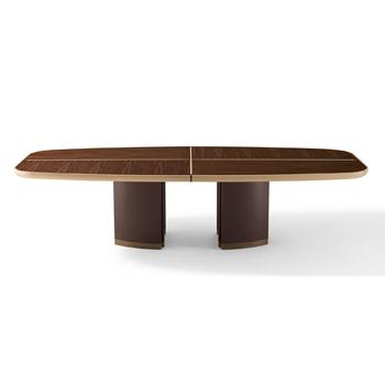 Gordon Dining Table