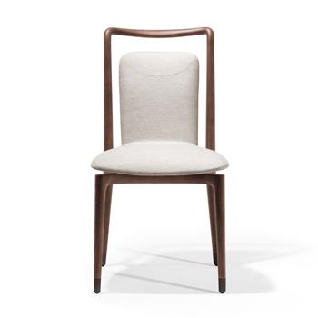 Ibla Dining Chair