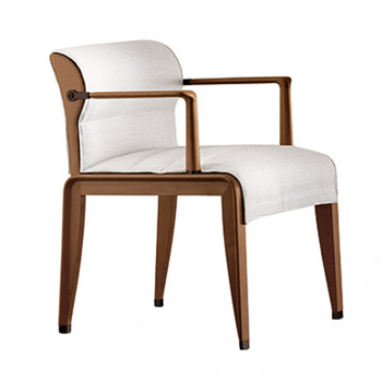 Ina Dining Chair