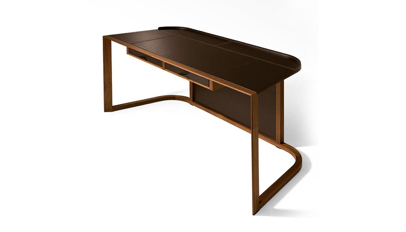 Ion Writing Desk