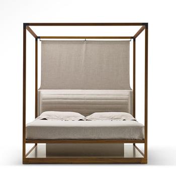 Ira Bed