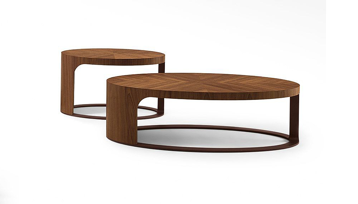 Ling Coffee Table