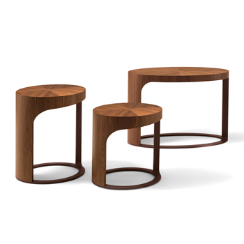 Ling Small Table