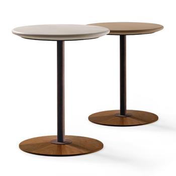 Magica Small Table