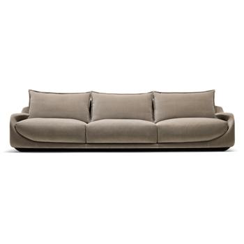 Martini Sofa