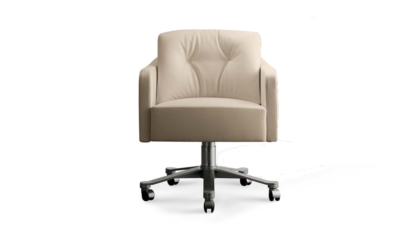Musa Desk Chair