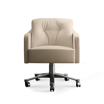 Musa Desk Chair