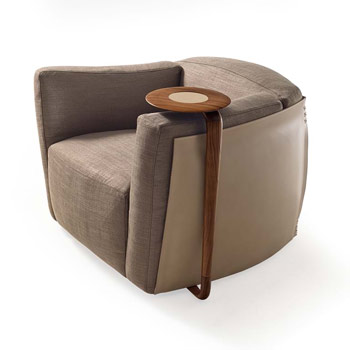 My Lounge Chair