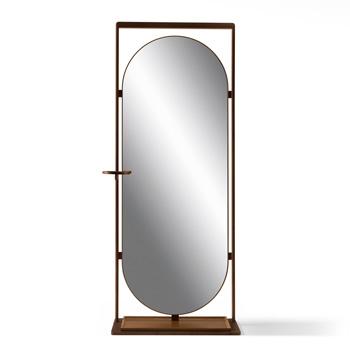 Narcisse Mirror