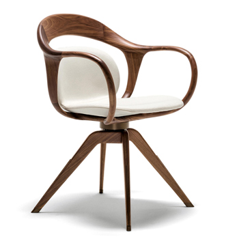 Norah Dining Chair
