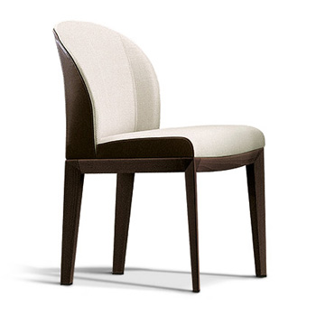 Normal Dining Chair - In Our Showroom